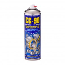 cg-90-food-grade-500ml